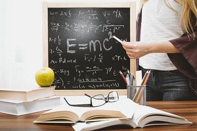 微课和微课程竟有这样的区别?那哪种更适合开展教学呢?