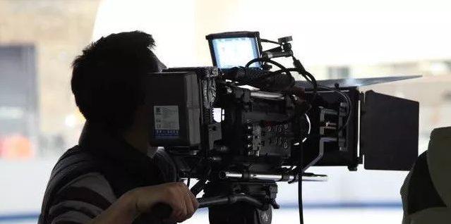 宣传片拍摄有哪些技巧?