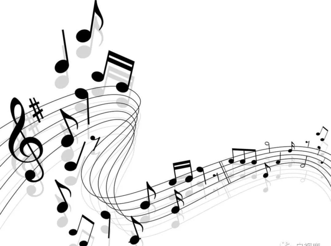 企业宣传片感染力的关键—背景音乐