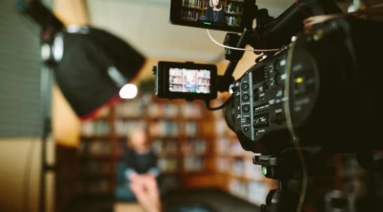 疫情销售受阻?博拉网络发力短视频、直播营销助力企业集客